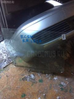 Стекло Mitsubishi Legnum EC5W Фото 1