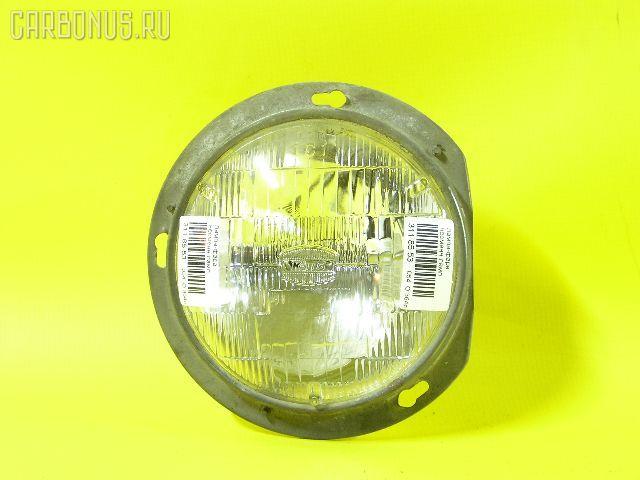 Лампа-фара Фото 1