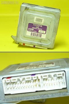 Блок ABS TOYOTA REGIUS RCH41W Фото 1