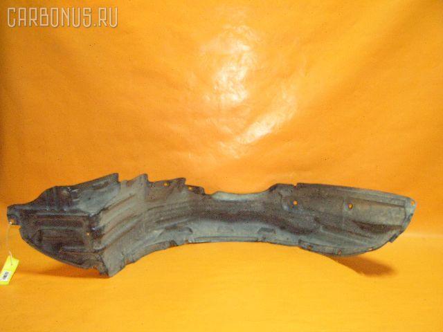Подкрылок TOYOTA CARINA AT191. Фото 1