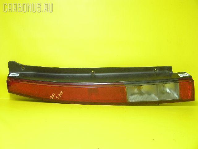 Стоп 220-22272 на Honda S-Mx RH1 Фото 1