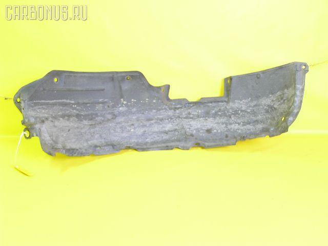 Подкрылок TOYOTA MARK II GX90. Фото 1