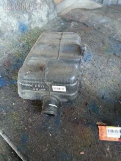 Влагоотделитель Nissan Presage U30 KA24DE Фото 1