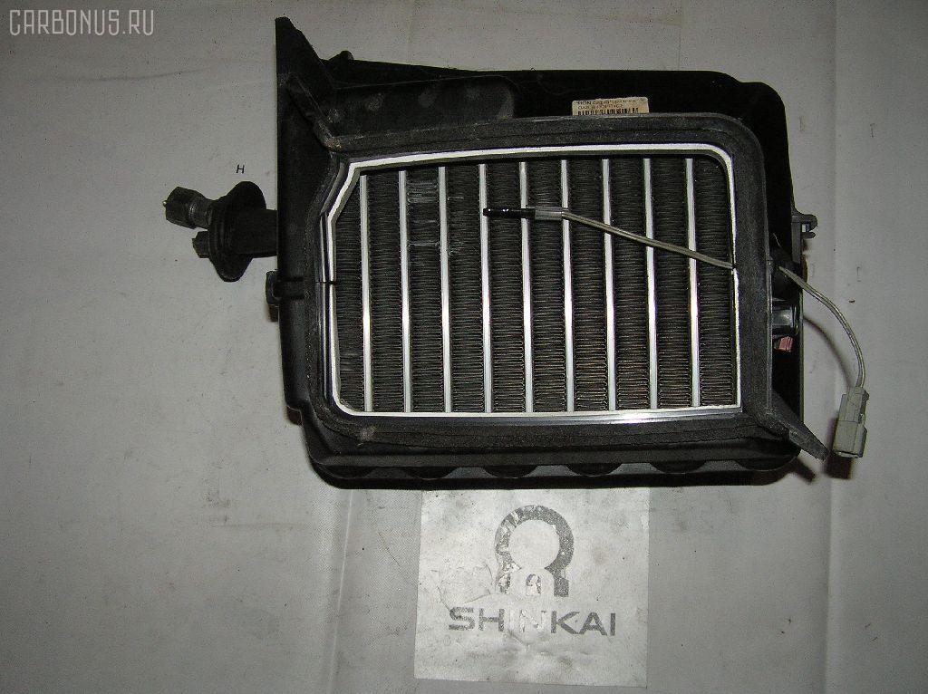 Радиатор кондиционера HONDA BA8 Фото 1