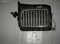 Радиатор кондиционера Honda BA8 Фото 2