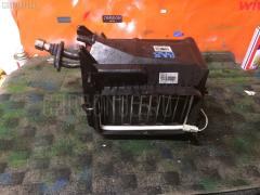 Радиатор кондиционера Honda BA8 Фото 3