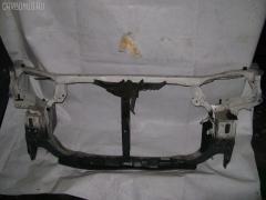Телевизор на Toyota Mark Ii Qualis SXV20 Фото 1