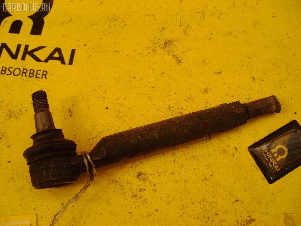 Рулевой наконечник SUBARU LEGACY GRAND WAGON BG9. Фото 2