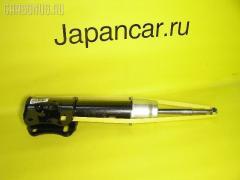 Стойка амортизатора SUZUKI ESCUDO TL5 P&J 334196 Переднее Левое