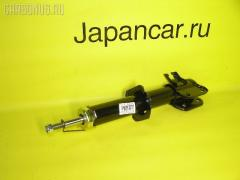 Стойка амортизатора P&J 332092 на Suzuki Wagon R CT21S Фото 1