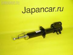 Стойка амортизатора P&J 332093 на Suzuki Wagon R CT21S Фото 1