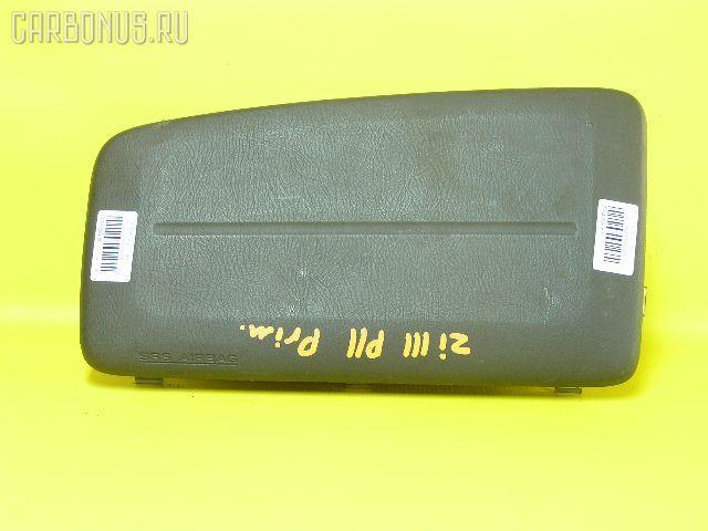 Air bag NISSAN PRIMERA WAGON WHP11. Фото 7