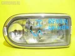 Фара Nissan Rasheen B14 Фото 1