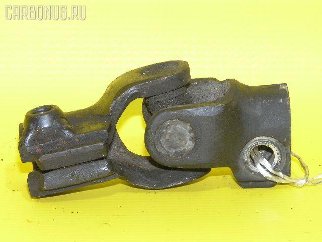 Рулевой карданчик NISSAN Y33