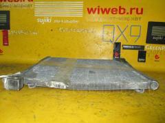 Радиатор кондиционера Suzuki Kei HN12S Фото 3
