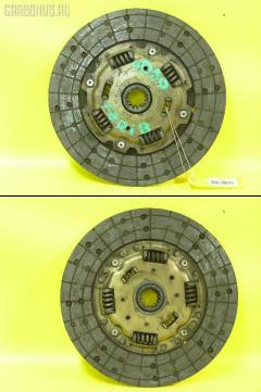 Диск сцепления Mitsubishi Canter FE121B 4D30 Фото 1