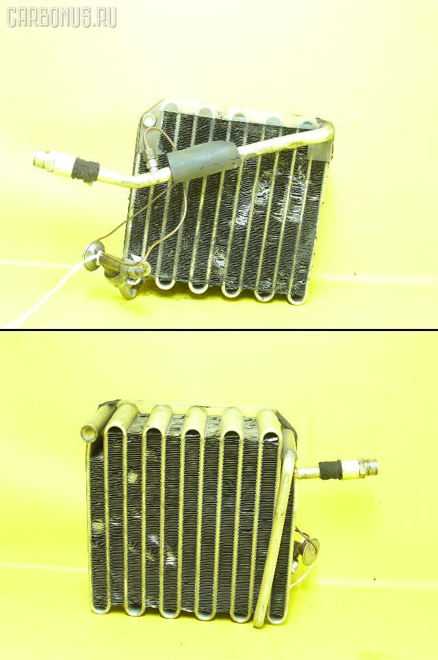 Радиатор кондиционера Nissan Safari Y60 Фото 1