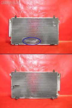 Радиатор кондиционера Toyota SV50 Фото 2