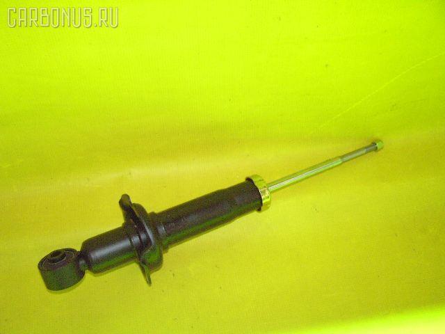 Стойка амортизатора Honda Civic EU1 Фото 1