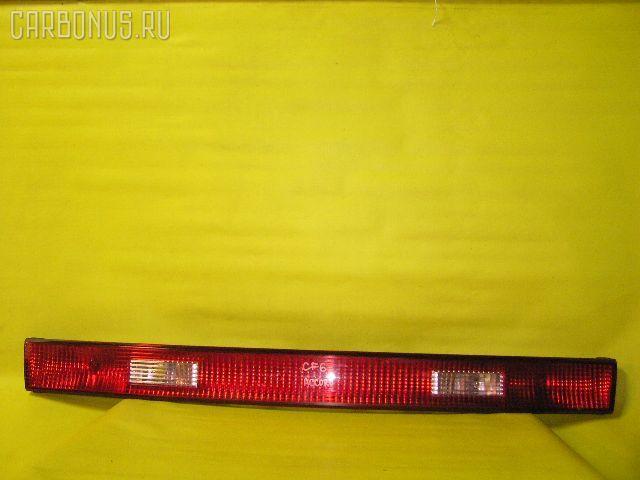 Стоп-планка HONDA ACCORD WAGON CF6. Фото 6
