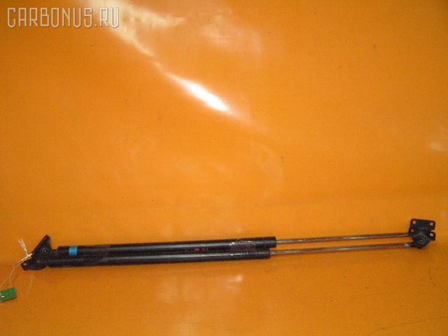 Амортизатор двери MITSUBISHI RVR N61W Фото 1