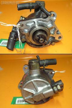 Вакуумный насос тормозной системы MITSUBISHI LANCER CM8A 4D68-T