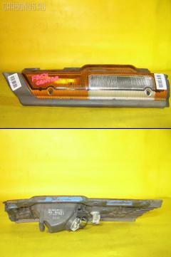 Поворотник в дверь на Mitsubishi Canter FB511B 042-4354, Правое расположение