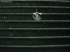 Радиатор кондиционера Honda Accord wagon CF7 F23A Фото 5
