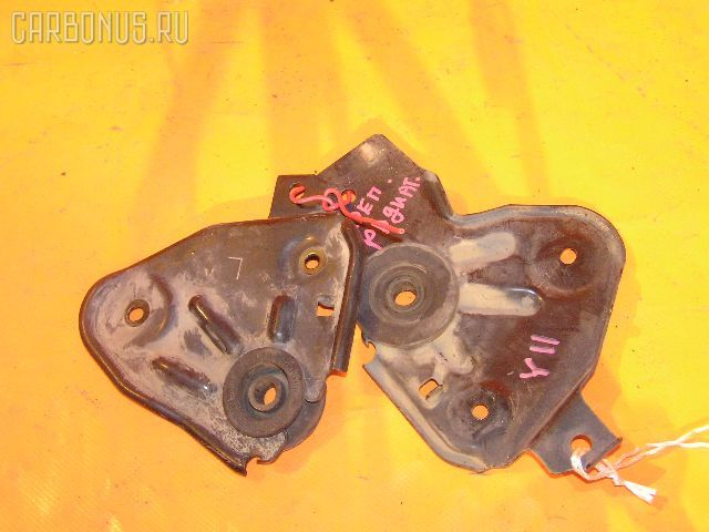 Крепление радиатора Nissan Ad van VFY11 Фото 1