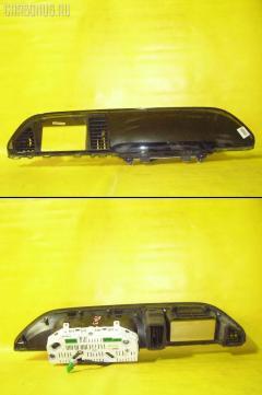 Спидометр Honda Avancier TA3 Фото 1