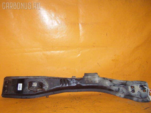 Балка под ДВС Toyota SV40 4S-FE Фото 1