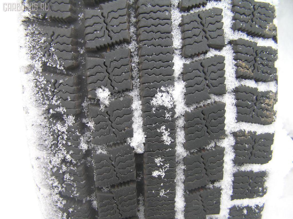 Автошина легковая зимняя GARIT G30 175/65R14. Фото 1