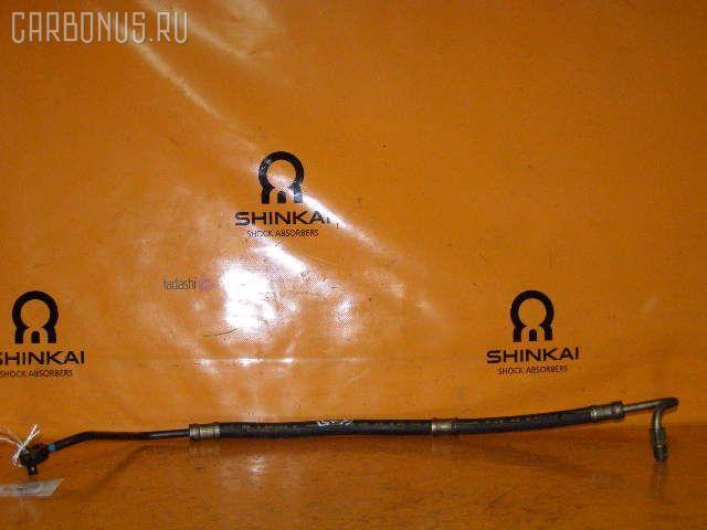 Шланг гидроусилителя TOYOTA CROWN GS151 1G-FE. Фото 2