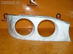 Очки под фару Nissan Largo W30 Фото 1