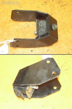 Подушка двигателя Фото 1