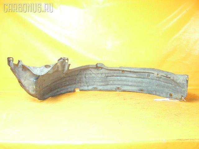 Подкрылок HONDA CR-V RD1. Фото 6