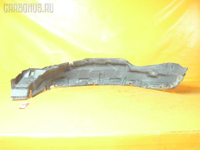 Подкрылок TOYOTA HILUX SURF RZN185W 3RZ-FE. Фото 4