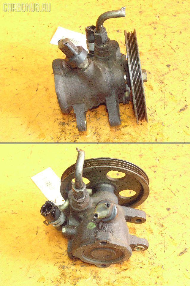 Гидроусилитель TOYOTA GX90 1G-FE. Фото 2