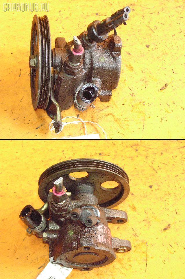 Гидроусилитель TOYOTA GX90 1G-FE. Фото 3