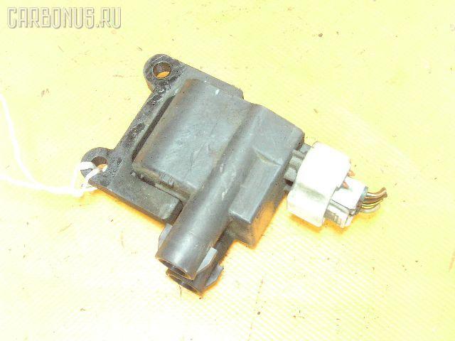 Катушка зажигания TOYOTA CORONA PREMIO AT210 4A-FE. Фото 3