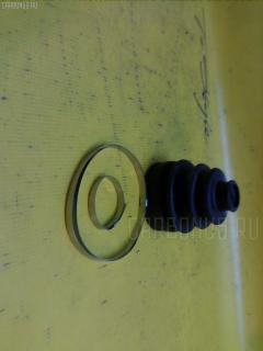 Пыльник привода TOYOTA CAMRY ACV35 Фото 1