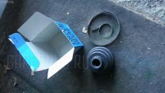 Пыльник привода TOYOTA CAMRY ACV35 5'825, JAPAN FB-2193 Заднее