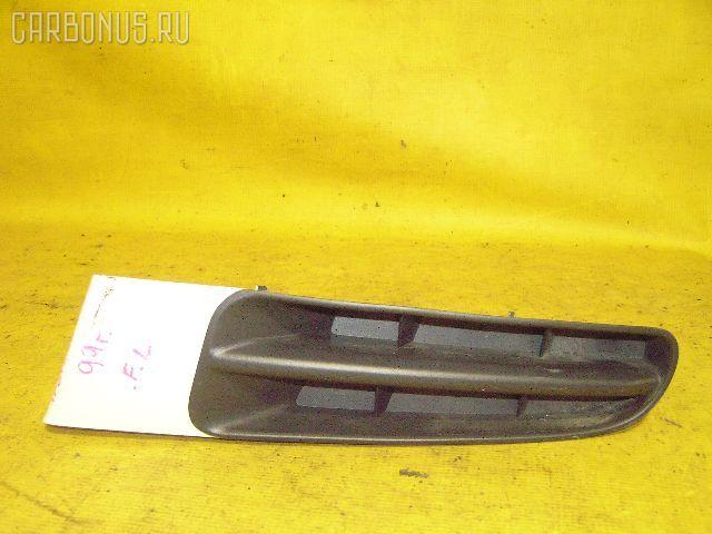 Заглушка в бампер TOYOTA IPSUM SXM10G. Фото 3