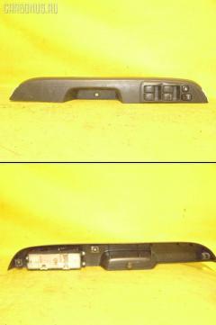 Блок упр-я стеклоподъемниками NISSAN CUBE AZ10 25401AN007 Переднее Правое