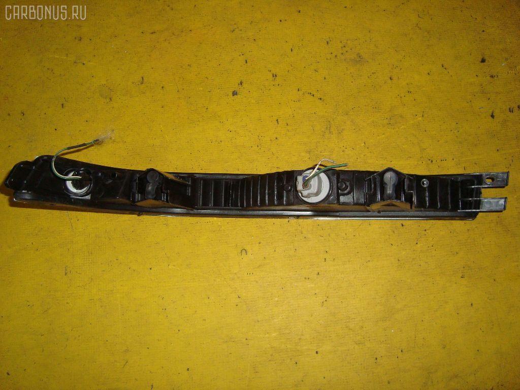 Поворотник бамперный TOYOTA CROWN JZS151. Фото 1
