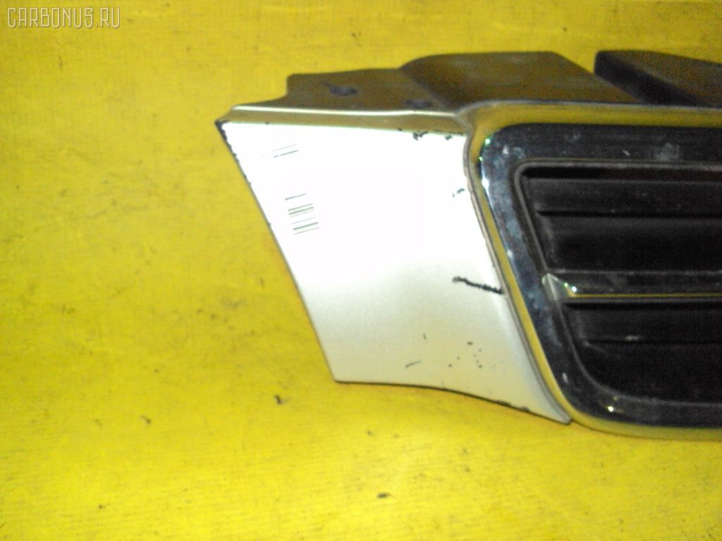 Решетка радиатора HONDA INSPIRE UA2. Фото 10