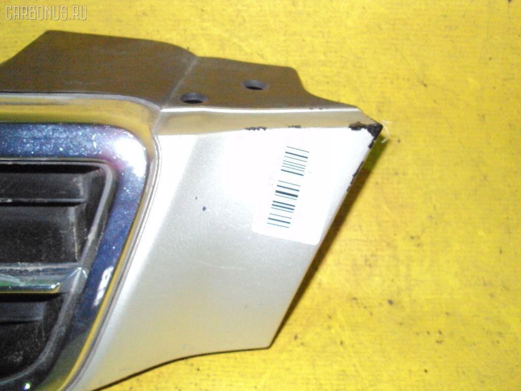 Решетка радиатора HONDA INSPIRE UA2. Фото 11