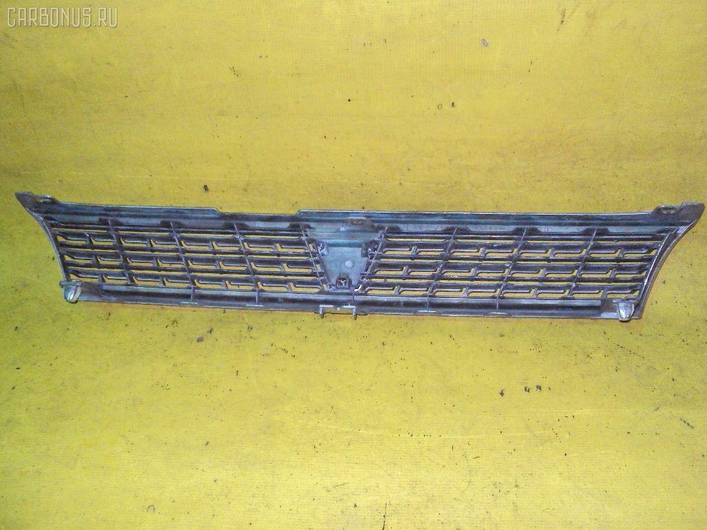 Решетка радиатора TOYOTA COROLLA AE100. Фото 6