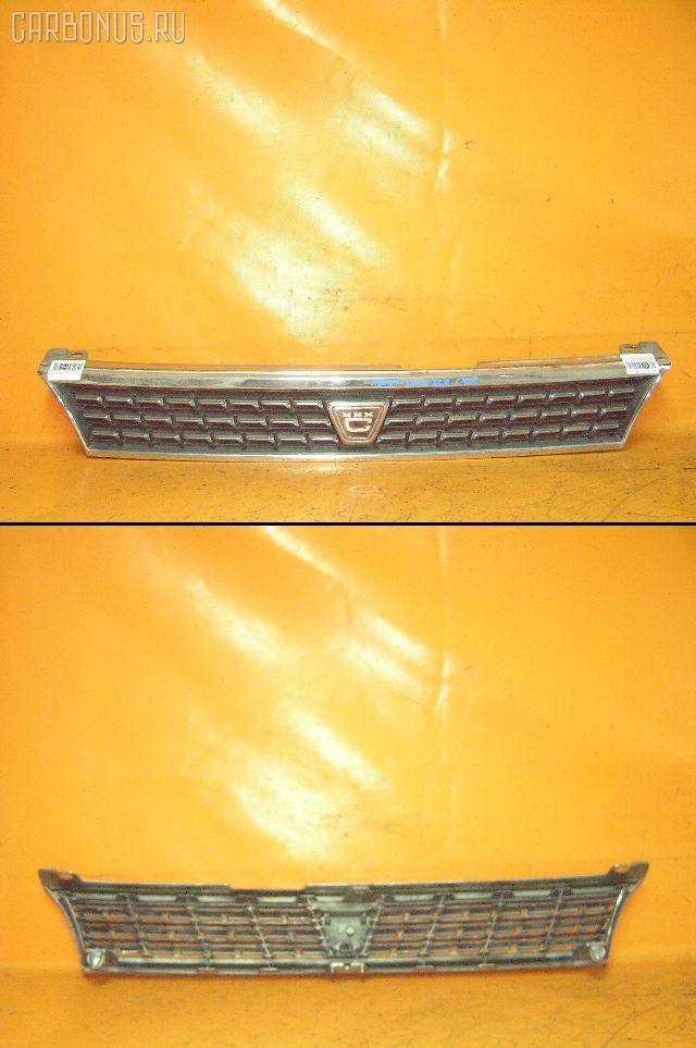 Решетка радиатора TOYOTA COROLLA AE100. Фото 7