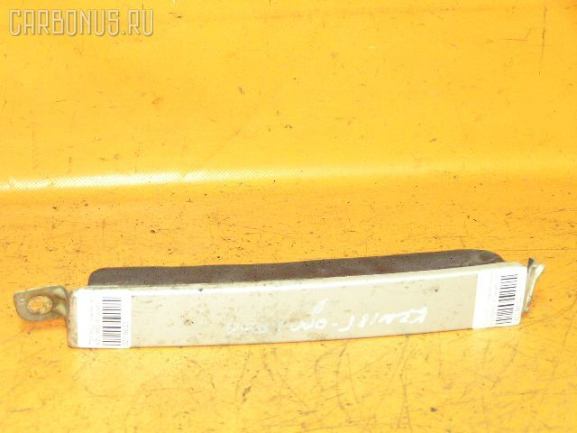 Планка передняя TOYOTA HILUX SURF RZN185W